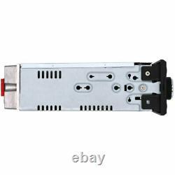 Blaupunkt Essen 200 Car Stereo DAB Radio Bluetooth CD USB AUX Retro OEM Look
