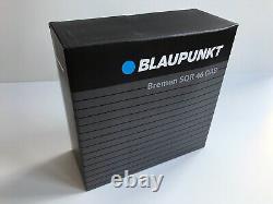 Retro Car Stereo Radio Blaupunkt Bremen SQR 46 DAB USB MP3 SD Bluetooth A2DP
