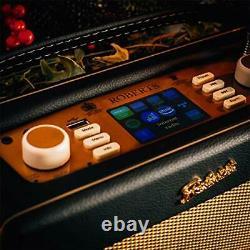 Roberts Radios REV-ISTREAM3 Retro DAB/DAB+ FM Wireless Portable Digital